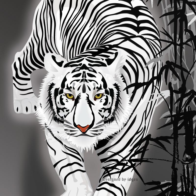 tiger20180720b.jpg