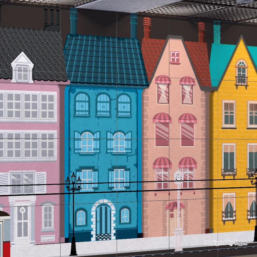 mural_building002b.jpg