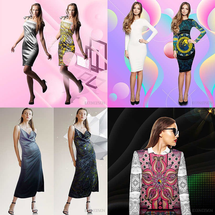 fashion_beforeafter00.jpg